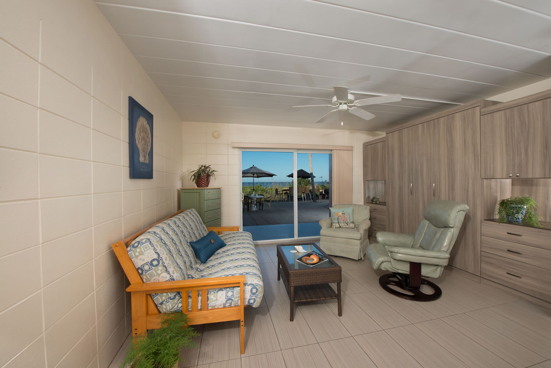 Island House Motel on Beautiful Casey Key in Nokomis, FL